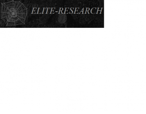 elite-research