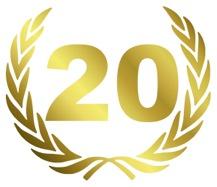 20jaar