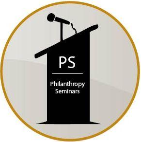 Verslag Symposium Filantropie 3.0 – 30 mei 2017